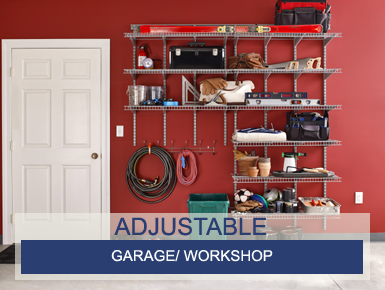 Create your own design for Design my own garage