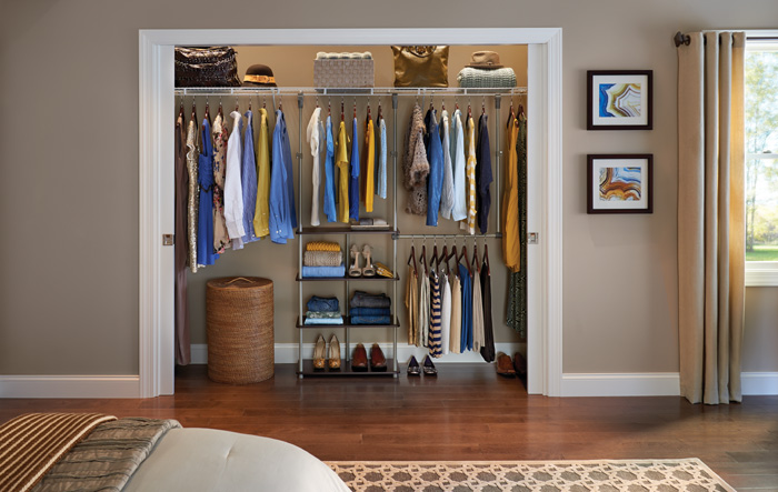 Captivating Organise My Home