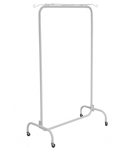 1090 - Portable Garment Rack