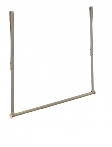 ClosetMaid Double Up Hang Rod - 31220