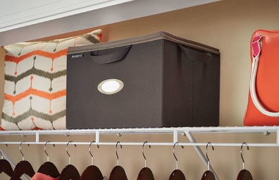 ClosetMaid Storage Bag - 31494