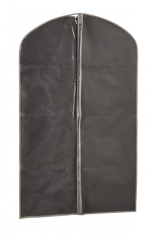 ClosetMaid Garment Bag - 31497