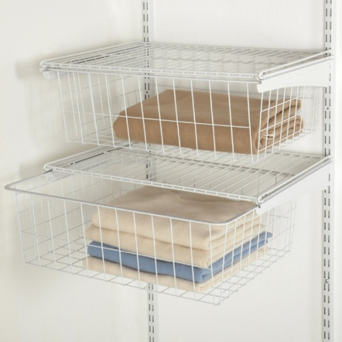 2 Drawer ShelfTrack Kit - 2814