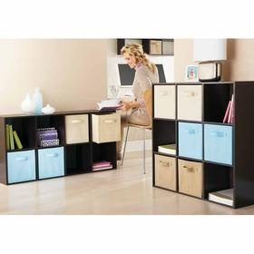 Home Office Cubeicals Package