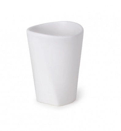 Ava bathroom tumbler for White bathroom tumbler