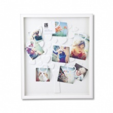 Lovetree Photo Display
