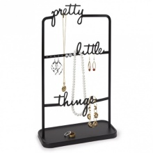 Pretty Little Things Stand
