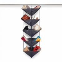 Enfold Shoe Organiser