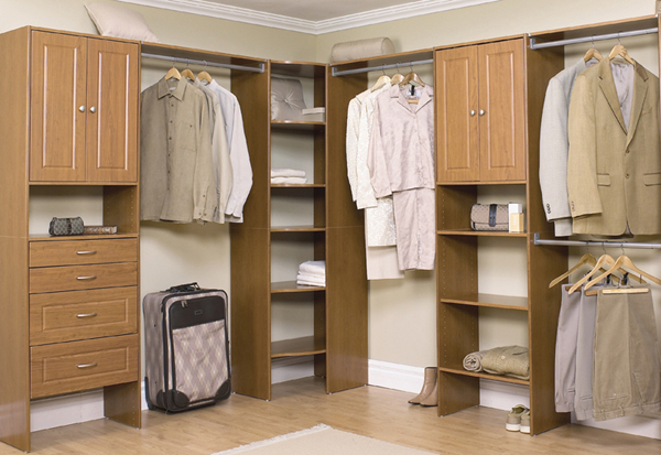 Closetmaid Storage Cabinet Inch Wide Ge Cabinet Mobile: Selectives