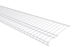 Select Shelving
