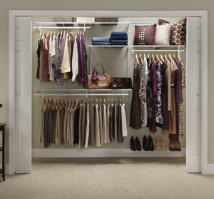 A Step by Step Guide to Creating Your Own ShelfTrack Wardrobe...