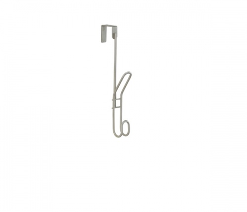 31221 - Over The Door Single Hook