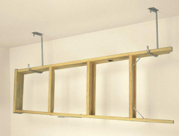 3557 Ceiling Hooks