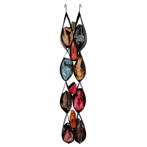 Pocketta accessory organiser
