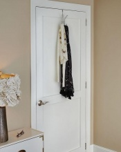 ClosetMaid Over The Door Hook - 31222