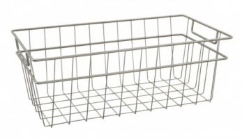 31228 - Large Wire Basket