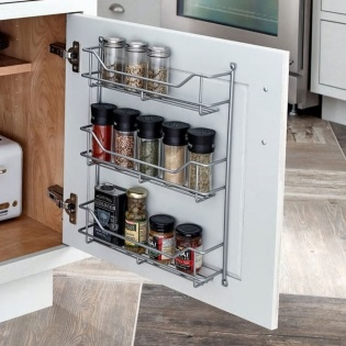 32103 - 3 Tier Spice Rack